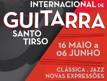 Guitar International Festival